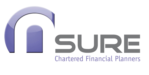 Nsure Chartered Financial Planners