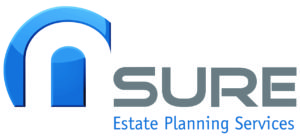 Nsure Estate Planning Services Logo